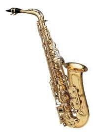 Tnh Khc Trnh Cng Sn (Ha Tu Saxophone)