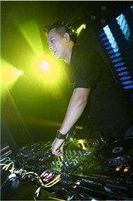 DJ Hong Anh Collection (2011)