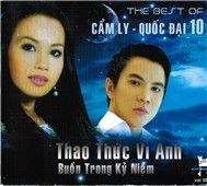 Thao Thc V Anh
