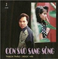 Con So Sang Sng
