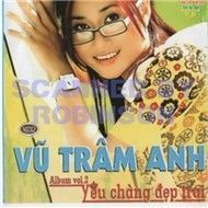 Yu Chng p Trai