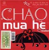 Cho Ma H
