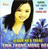 Tnh Trong Mong i