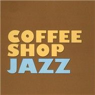 Coffee Shop Jazz