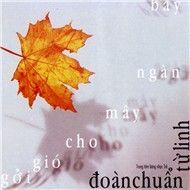 Gửi Gió Cho Mây Ngàn Bay (2011) - Nhiều Ca Sĩ