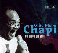 Gic M Chapi (2011)