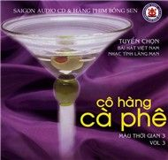 Mu Thi Gian 3: C Hng C Ph (1999)