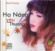 H Nng Yu Thng