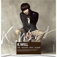 2nd Mini Album (2011)