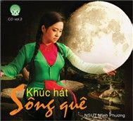 Khc Ht Sng Qu (Vol 2 - 2009)
