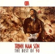 Trnh nam sn -The Best Of 90