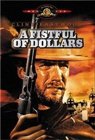 A Fistful Of Dollars (Phim M)