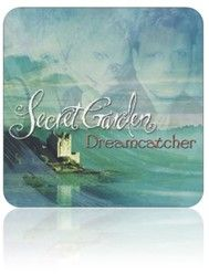 Secret Garden - Dream Catcher (2001)
