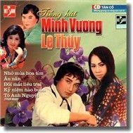 Ca Co Cai Luong Le Thuy Minh Vuong