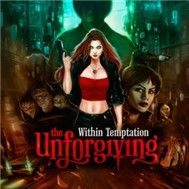 The Unforgiving (2011)