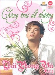 Chng Trai D Thng (Vol 1)