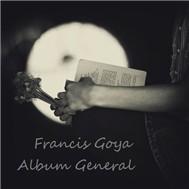 Album General - Francis Goya
