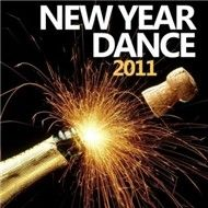 New Year Dance (2011)