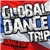 Global Dance Trip Bangkok