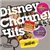 Disney Channel Hits Remixed