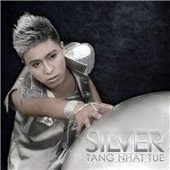 Silver (2011)