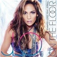 On The Floor (Remixes)