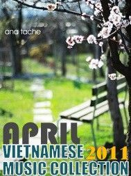 Vietnamese Music Collection (04/2011)