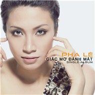 Gic M nh Mt (Single Album)