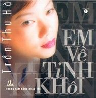 Em V Tinh Khi