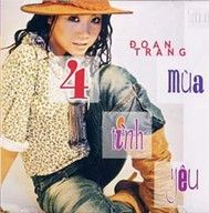 Bn Ma Tnh Yu (2003)
