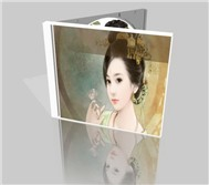 Chinese Instrumental Music (Collection)