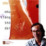 Nh Ting Th Di (1997)