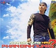 Phan nh Tng Hay Phan inh Tng (Vol. 4 - 2006)