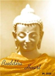 Buddha Heart