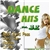 Dance Hits (Vol. 32)