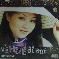 V Hu i Em (Vol.1)