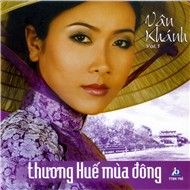 Thng Hu Ma ng (Vol.1)