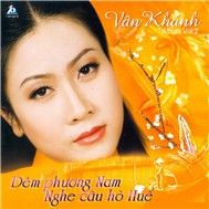 m Phng Nam Nghe Cu H Hu (Vol.2)