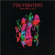 Wasting Light (2011)