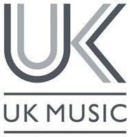 Nhạc U-K (Những Bài Ca Bất Hủ) - Various Artists