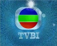 Tuyn Tp Cc Bi Nhc Phim TVB Hay Nht 2