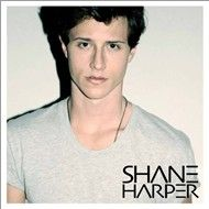 Shane Harper (2011)