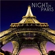 Night In Paris (2011) - Various Artists