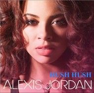 Hush Hush (Remixes 2011)