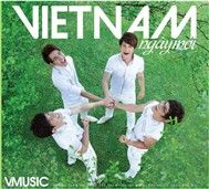 Vit Nam Ngy Mi (2011)