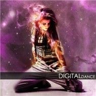 Digital Dance (Hot Dance 2011)