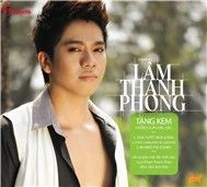 Lm Thanh Phong Vol 1 (2011)