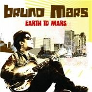 Earth To Mars (2011)