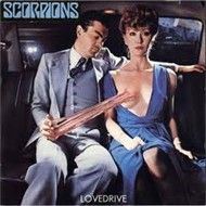 Lovedrive (1979)