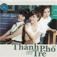 Thnh Ph Tr (2011)